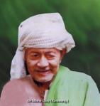 KH. Mama Obay Karawang